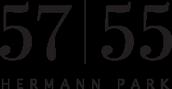 5755 Hermann Park