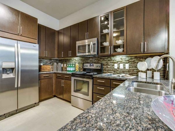 497d81ba33f58 The property is just minutes from Hermann Park