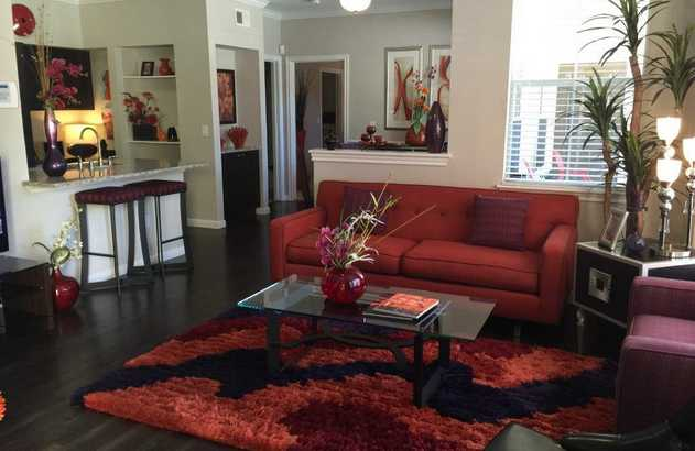 Schedule A Tour Today And See What The Best Luxury Woodlands Apartment Homes Have To Offer You