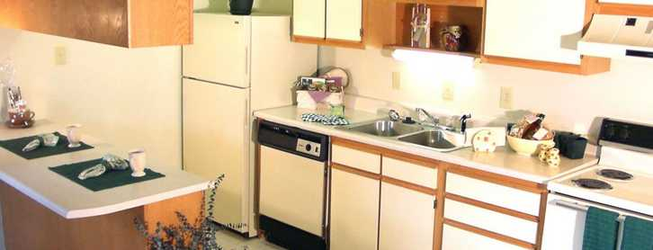 Wilmington North Carolina Apartments | Colonial Parke | Pay Rent