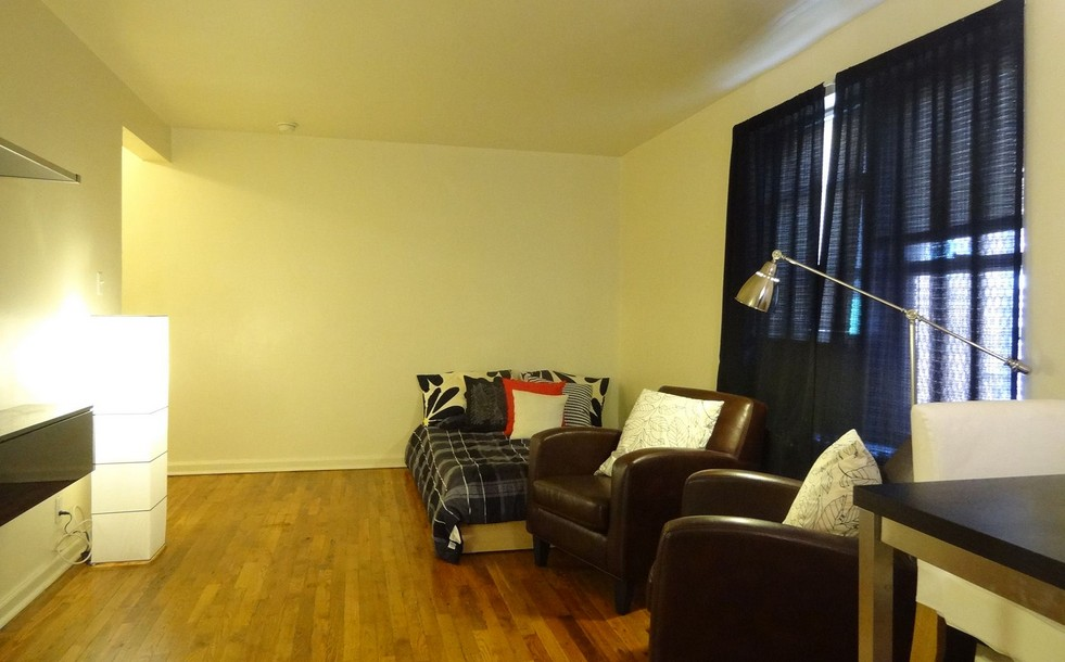 Flatbush gardens brooklyn apartments apartments in - Looking for 1 bedroom apartment in brooklyn ...