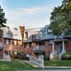 arundel apartments | apartments in wilmington de