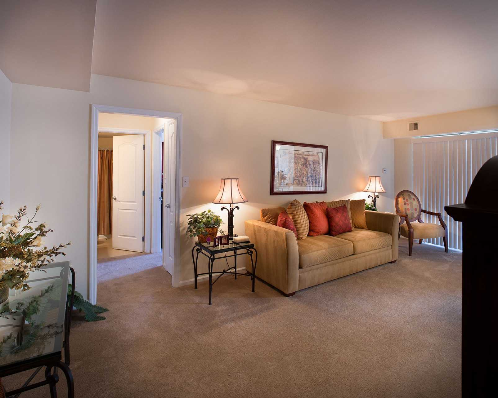 arundel apartments apartments in wilmington de