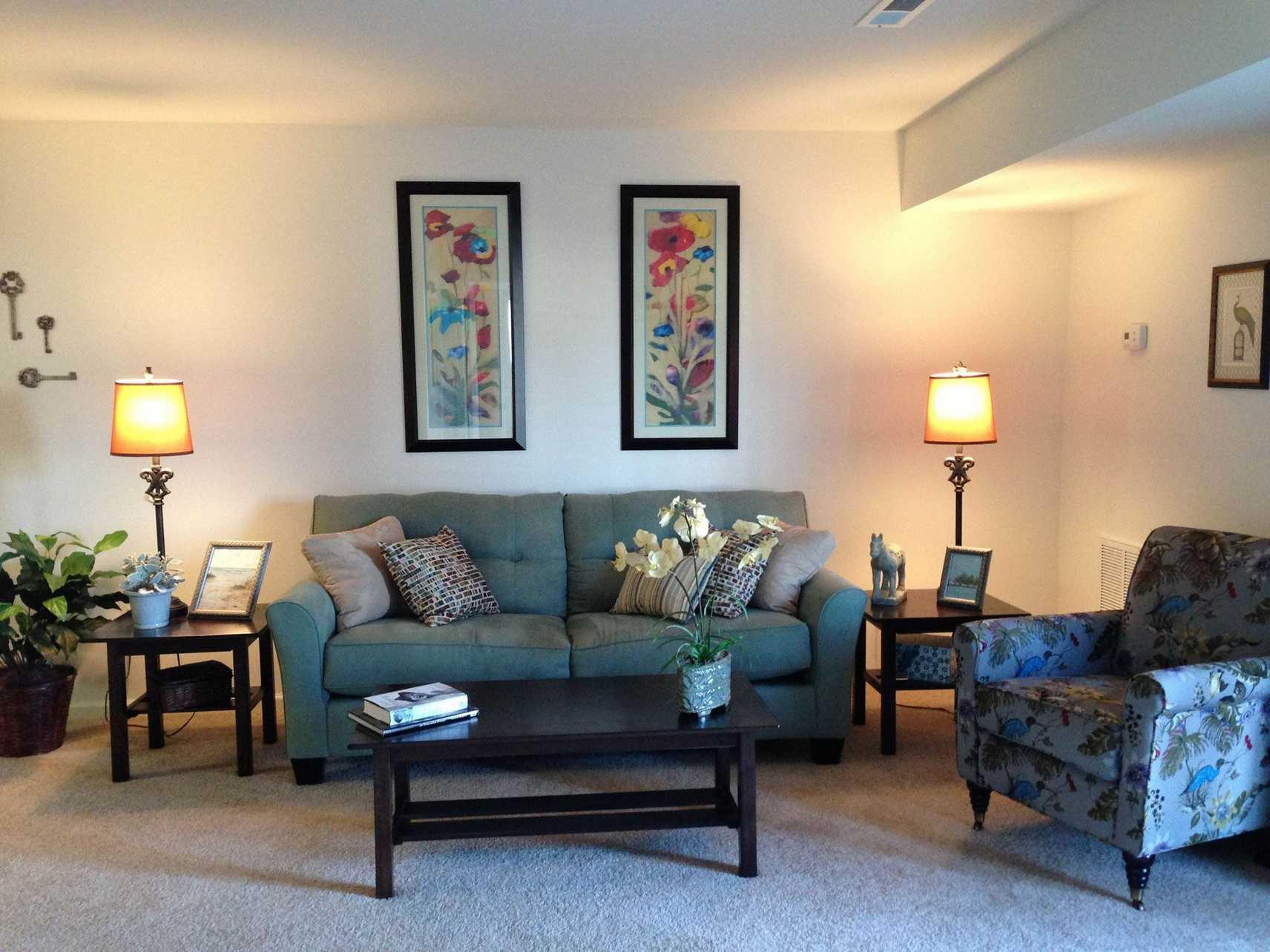 Senior Living Apartments in Dover DE | The Grande