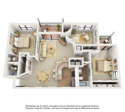 Income Based Apartments Altamonte Springs Fl