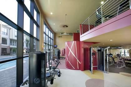 Ventura Lofts Luxury West Houston Tx Apartments