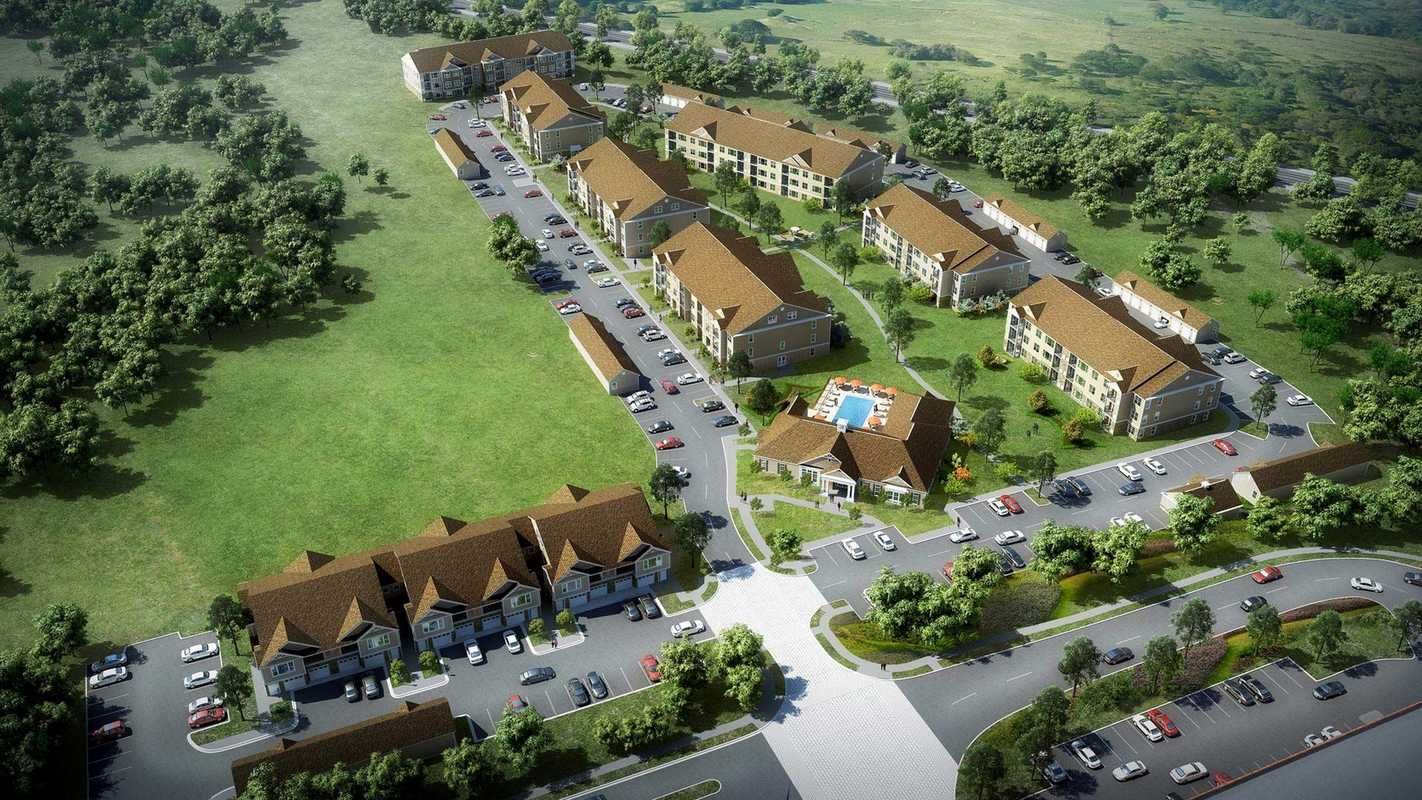 woodmont valley apartments apartments in macungie pa