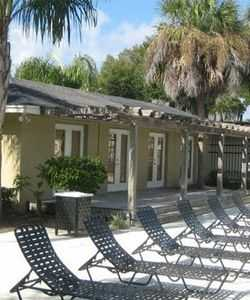 Briarcrest at Winter Haven Features Beautiful Affordable Apartments in Downtown Winter Haven FL