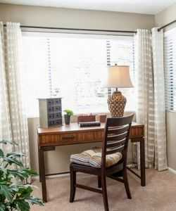 Landmark at Waverly Place Apartments in North Melbourne FL Feature a Variety of Exclusive Amenities Including Over-sized Picture Windows
