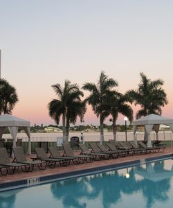 Beautiful Views of Pinellas County's Best Luxury Apartments