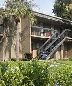 Clearwater, FL Apartments in Pinellas County near Safety Harbor