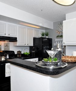 Our Altamonte Springs Apartments Offer Residents a Variety of One Two and Three Bedroom Floor Plans Complete With World-class Interior Finishes