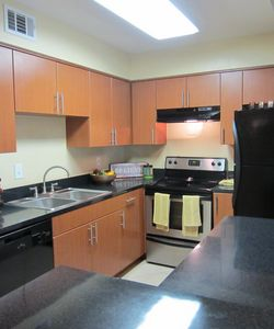 South Orlando Apartments in Kissimmee, FL