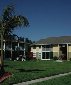 Belleza Apartments in Kissimmee FL