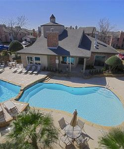 Our North Central Carrollton TX Apartment Homes Offer Great Amenities Including a Refreshing Swimming Pool