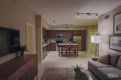 Toscana Apartments | Luxury Apartments in Margate FL