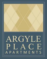 Argyle Place