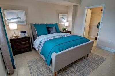 Atlantico At Kendall Apartments Luxury Miami Apartments