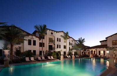 Pompano Beach Fl Luxury Apartment Living Zrs Apartments