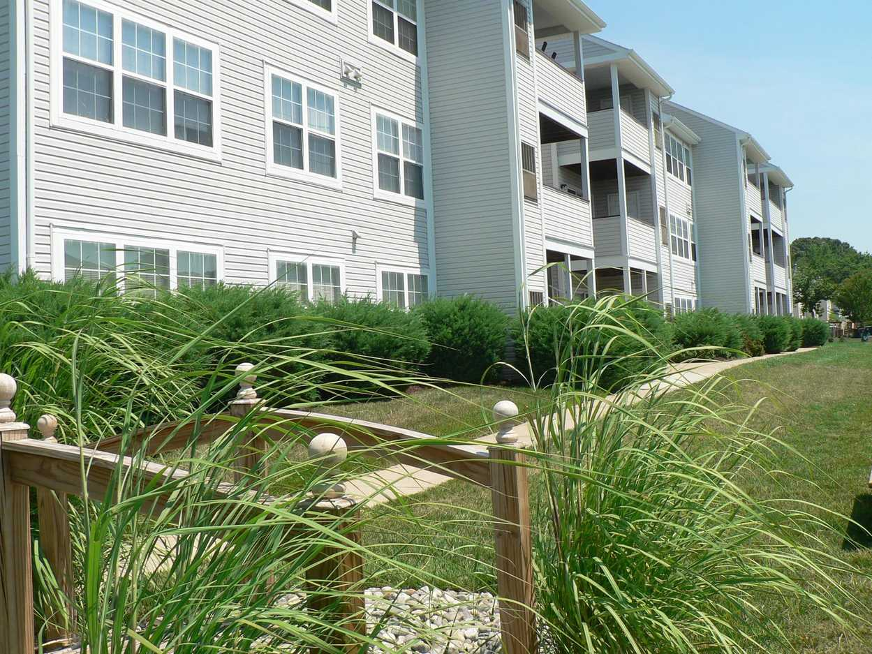 Apartments for Rent in Dover DE | Baytree Apartments