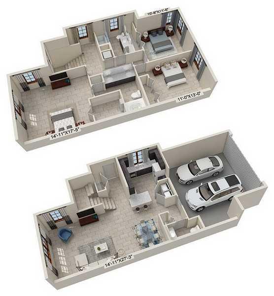 Delray Beach Apartments
