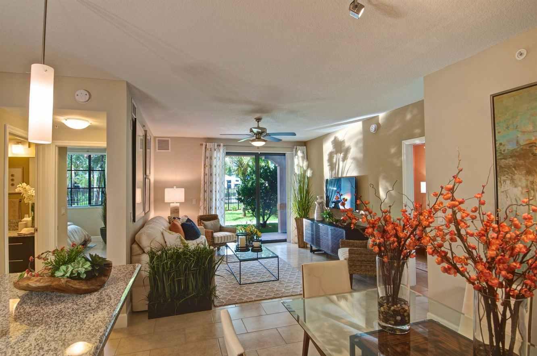 Delray Luxury Apartments