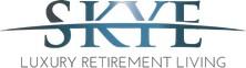 Skye Luxury Retirement Living in North Austin TX
