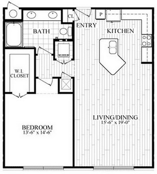 https://spxeastwebfarm7.spherexx.com/common/dynamic.asp?p=/common/uploads/www_venturalofts-houston_com/Floorplans/1054-fp-a.jpg&w=1&mw=332&h=1&mh=343