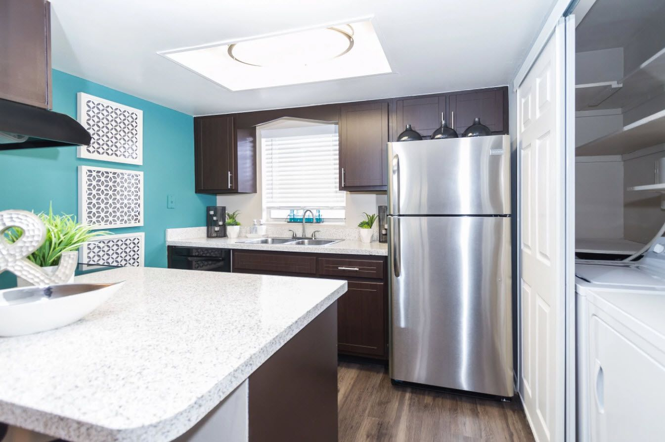 florida u0026 maryland apartments robbins property associates