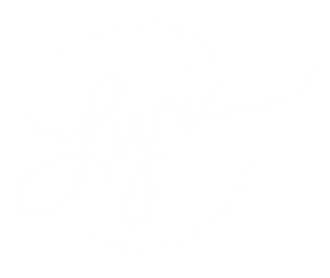 Lyric at Norton Commons