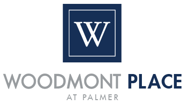 Woodmont Place at Palmer