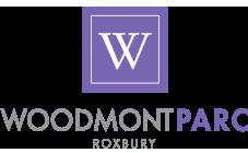 Woodmont Parc