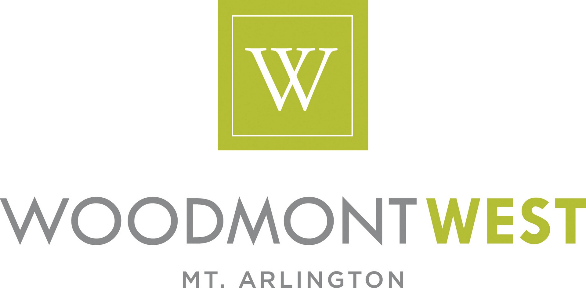 Woodmont West Apartments